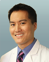 Sidney Chang, M.D.
